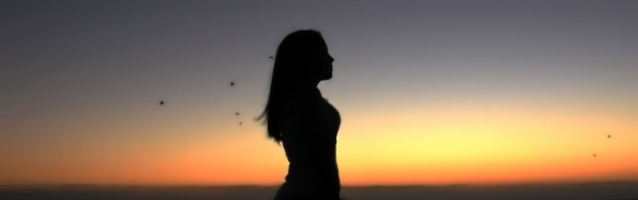 sunset-silhouette-woman-2