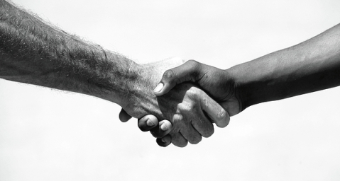 b&w handshake for blog