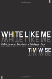 white like me pic