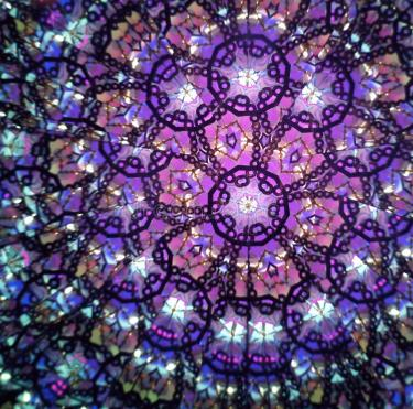 kaleidoscope-imagery-beauty-imagination-words-best-describe-retro-childhood-favorite-light-glass-work-42754517