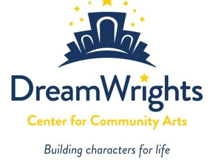 DreamWrights Community Theater