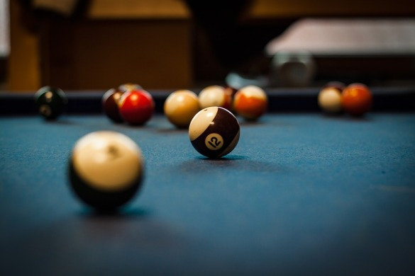 pool table with balls.jpg