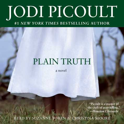 plain truth book