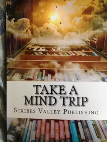 mind trip anthology cover