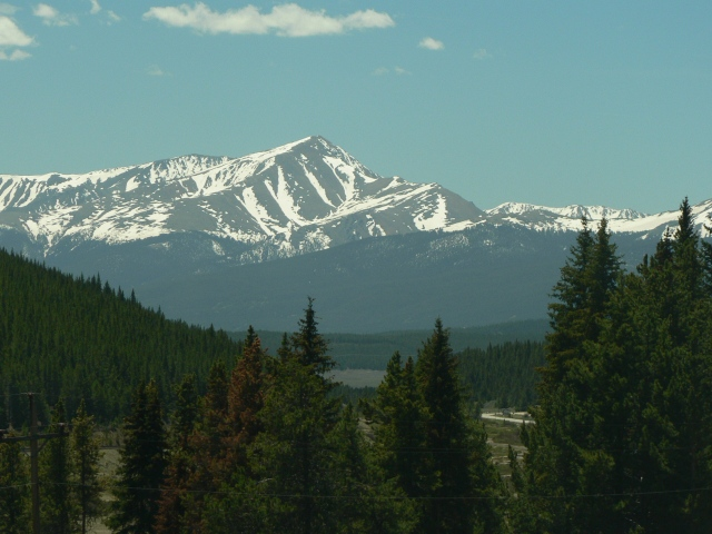 Mt Elbert Rocky Mtns Colorado.jpg