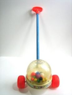 corn popper toy